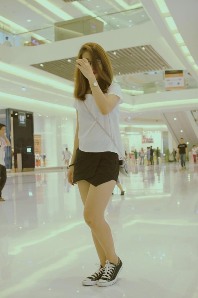 Fotor1101233657