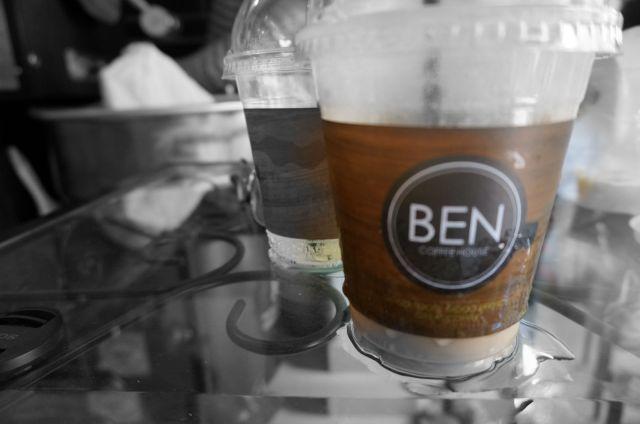 Phục vụ ở Ben siêu đáng yêu và tận tình. Ben luôn là top of mind.chứ không phải PL.