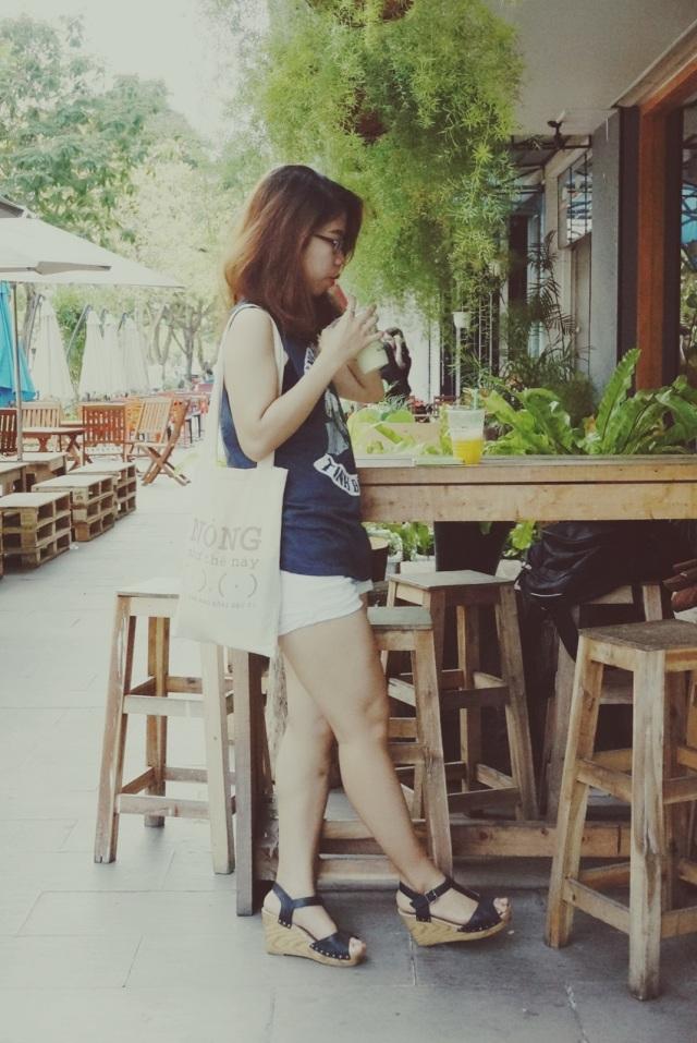 IMG_2576