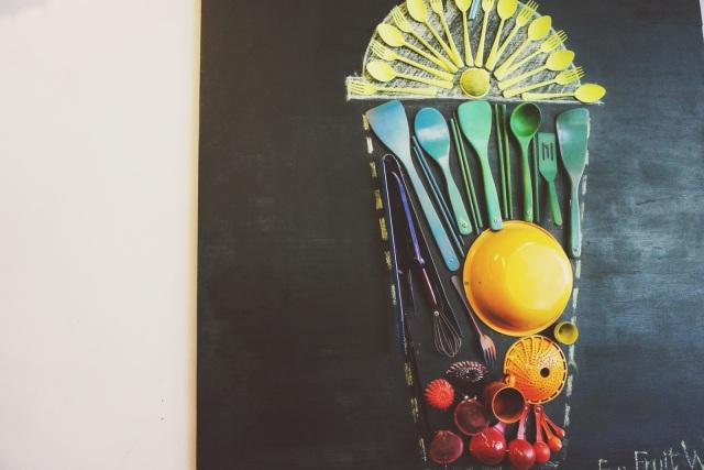 Fun Fruit World - Nước ngon mà phục vụ quạo quọ khó chịu vô lý ki cục.